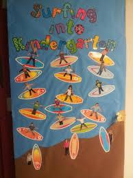 New Year Decoration For Kindergarten by 25 Best Beach Bulletin Boards Ideas On Pinterest Preschool