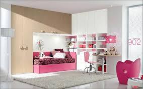 kids bedroom decor ideas kids bedroom ideas for girls kids room kids bedrooms designs room