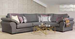 chesterfield sofas for sale handmade irish sofas corner sofas chairs furniture ireland