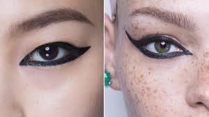 Eye Liner 7 best eyeliner tips from makeup artists