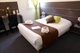 chambres d hotes agde hôtel à cap d agde contact hôtel gil de