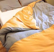 handmade linen bedsheets tutorial part 1 duvet cover u2014 willow