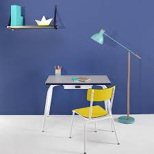 ambiance bureau bureau d écolier romy les gambettes fluor luminaires