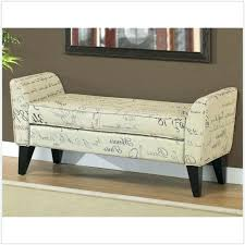 White Bedroom Storage Bench Diy Bedroom Storage Bench Seat Uk Cushion U2013 Pensadlens