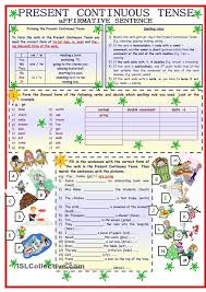 8881 best esl images on pinterest english lessons printable