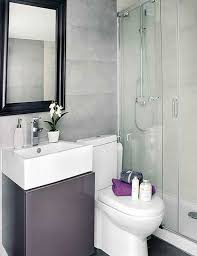 bathroom 2017 minimalist home bathroom style white vinyl