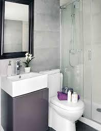 bathroom 2017 luxury small apartment bathroom concepts white
