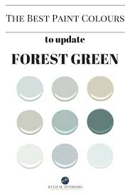 Forest Green by What Paint Colors Go With Forest Green Carpet Carpet Vidalondon
