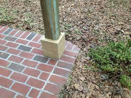 backyard pergola quality first construction services llc