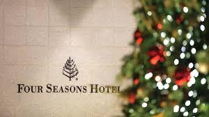 four seasons decorations dallas 78 best breathtaking ballrooms