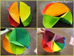 images about cosmo on pinterest color wheels wheel projects and
