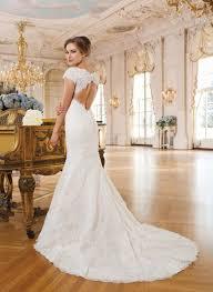 most gorgeous wedding dress beautiful bridesmaid dresses 2015 bridesmaid dress be