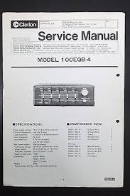 clarion m275 wiring diagram wiring diagrams