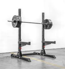 How Much Can You Bench Ideas Squat Rack For Sale Squat And Bench Press Rack Cheap