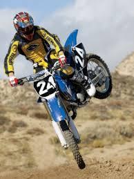 125cc motocross bikes 2005 honda cr125r vs shootout winner yamaha yz125 thursday