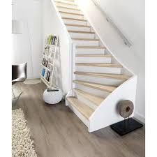 toilette sous escalier marche rénovation pour escalier droit leroy merlin