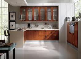 kitchen wooden countertops with metal chairs stylist design my