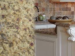 Kitchen Cabinets Wholesale Philadelphia by Sumptuous Thomasville Cabinets Technique Philadelphia Traditional