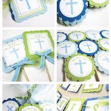 communion decoration communion napkin rings decoration adore by nat