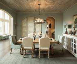 cottage dining room ideas dining room wallpaper hi def bassett dining room cottage dining