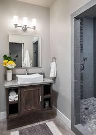 best 25 single bathroom vanity ideas on pinterest 36 bathroom