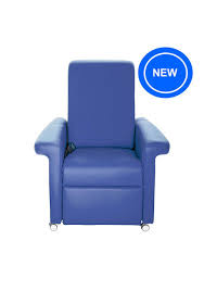 Motorised Recliner Armchairs High Comfort Patient Recliners Patient Recliners U0026 Seating