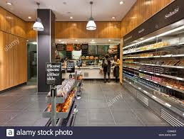 sainsburys kitchen collection fast food restaurant kitchen stock photos u0026 fast food restaurant