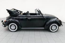 volkswagen beetle classic convertible volkswagen käfer 1302 cabrio classicbid