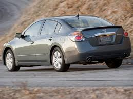 nissan altima coupe v6 100 ideas altima coupe 35 on habat us