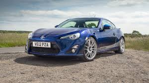 site officiel toyota cosworth toyota gt86 2015 review by car magazine