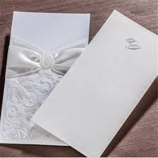 wedding invitation cards inserts wedding invitation cards