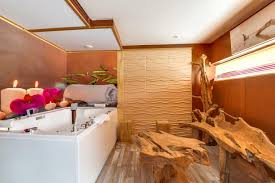 chambre spa lyon day room hotel 12 gare de lyon bercy yacht