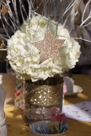 best 25 star centerpieces ideas on pinterest star theme party