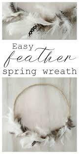 292 best best diy wreath ideas images on pinterest diy wreath