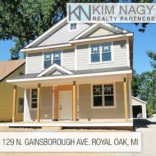 open house october 02 2016 sunday october 02 2016 2 30 4 00pm
