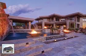 100 online custom home builder custom built homes u2014