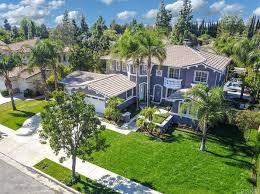 northridge real estate northridge los angeles homes for sale