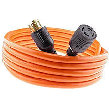 l14 30 receptacle wiring gandul 45 77 79 119