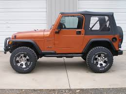 orange jeep cj index2