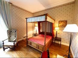 chambre des metiers cholet château de la tremblaye cholet