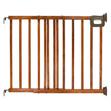 Baby Gate For Banister And Wall Top 10 Best Safety Gates For Stairs