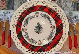 superior spode tree linens part 6 tree