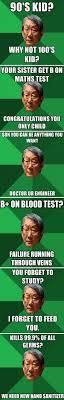 Running Dad Meme - 9 best asian father meme jokes images on pinterest ha ha high