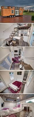 Best 25 Loft House Ideas On Pinterest Loft Home Loft Interiors Small House Plans Wloft