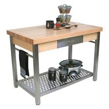 boos kitchen island kitchen islands tables maple top kitchen island available with
