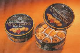 the enduring appeal of royal dansk butter cookies munchies