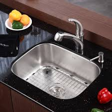 large kitchen sink chrison bellina