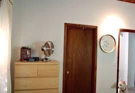 interior door frames home depot picture frames home depot in website picture gallery interior door