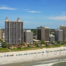 best hotels in myrtle beach black friday deals dining the whole family can enjoy in myrtle beach sc