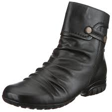 rieker s boots sale rieker s shoes boots outlet luxuriant in design
